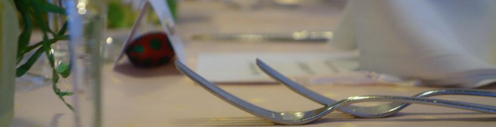 Brasserie-des-sauges-accueil-4.jpg